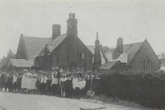 Newburgh-School-1900