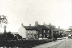 old-newburgh-1