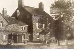 Moorcroft House