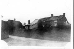 Higher Lane Cottage