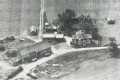 Mug House Farm