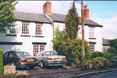 Ashford House