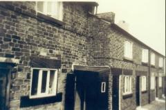 Culvert Lane Cottages