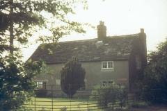 Ivy House Farm