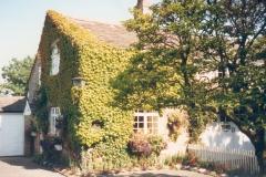 Coachman's Cottage