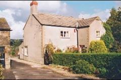 Ivy Cottage Farm