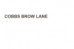 cobbs-brow