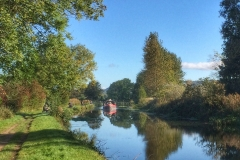 sign-image-canal-2